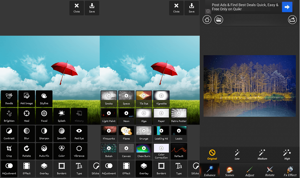 Pixlr Editor Free Download Full Version